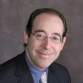 Eric Seaman, MD