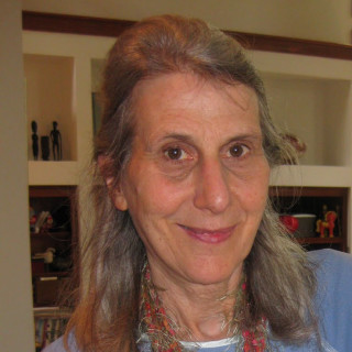 Sandra Pinkham, MD