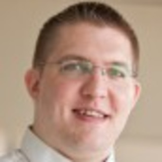 Mark Godish, MD