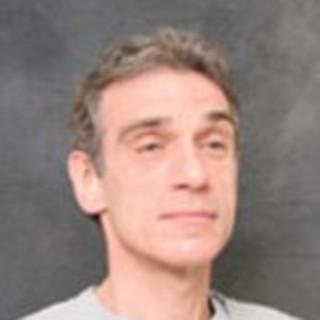 Edward Cordasco, DO