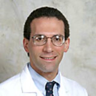 Eric Greidinger, MD