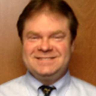 John Dzik, MD