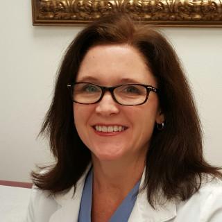 Leigh Anne Massey, MD