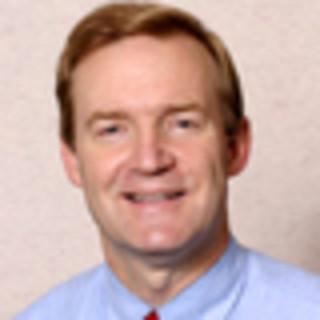 Kurt Stevenson, MD