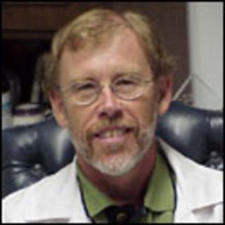 Gary Roark, MD