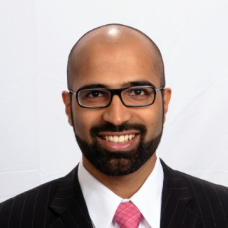 Kirtishri Mishra, MD