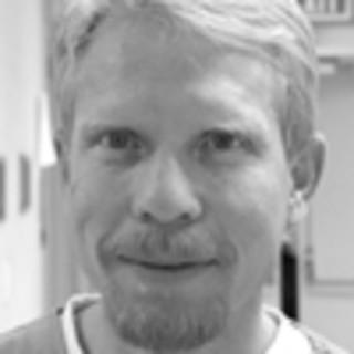Gordon Larsen, MD