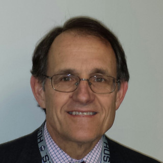 Dan Henry, MD