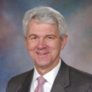 David Daugherty, MD