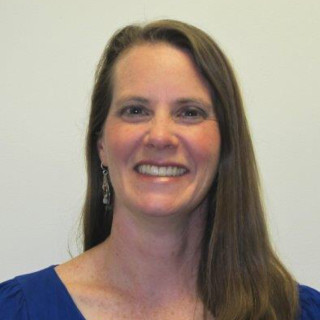 Renee Cassidy, MD