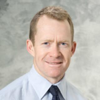 Kenneth Noonan, MD