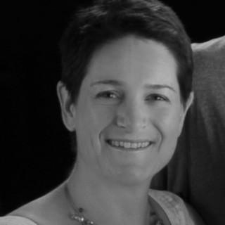 Sandra Arnold, MD