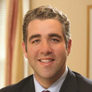 Steven Landers, MD