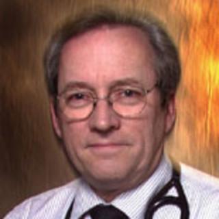 Stanley Szefler, MD