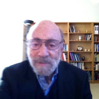 Stuart Schwartz, MD