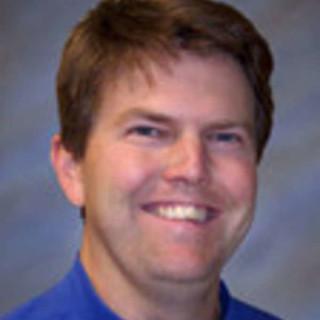 Patrick Brown, MD