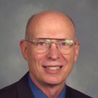 Michael Pyle, MD