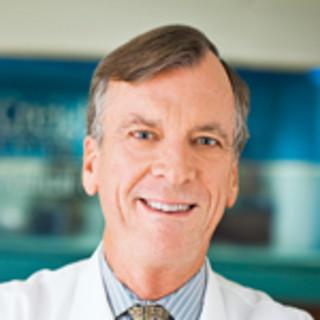 John Hurley, MD