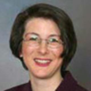 Maria Duca, MD
