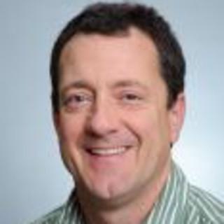 Randall Baker, MD