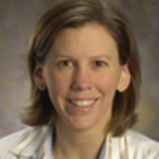 Lori Stec, MD