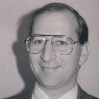 Earle Linder, MD