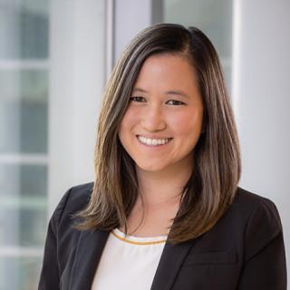 Tiffany Pham, MD