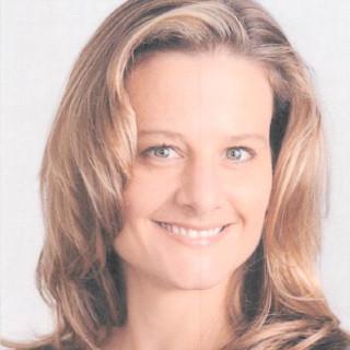 Karin Wertz, MD