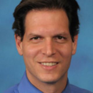 Adam Pearlman, MD