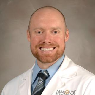 Robert Wegner, MD
