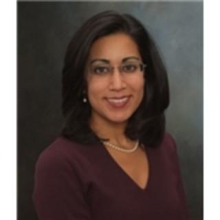 Anju Bhushan, MD