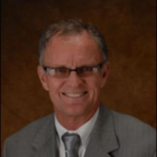 Dean Hadley, MD