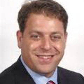 Jason Penzer, MD