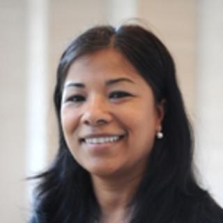 Faria Pereira, MD