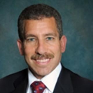Gregg Berkowitz, MD