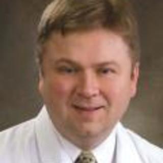 Mark Tackett, MD