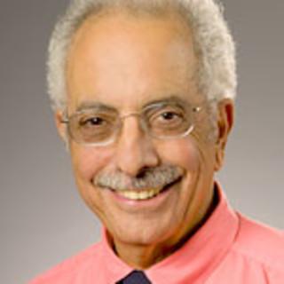 Charles Blumstein, MD