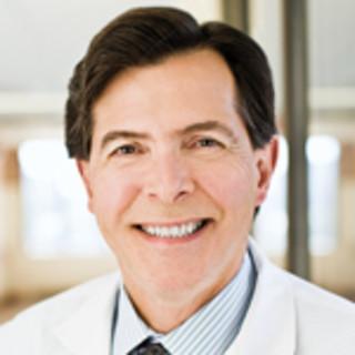 Robert Dunlay, MD