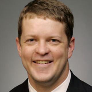 Casey Calkins, MD