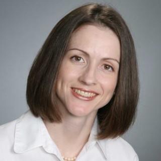 Jennifer Mayben, MD