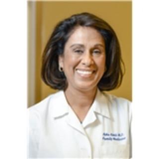 Asha Kohli, MD