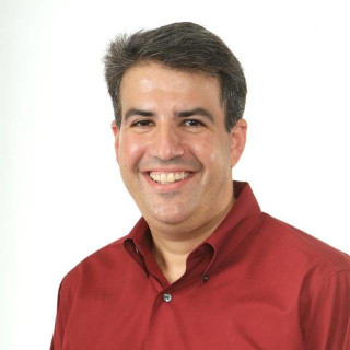 Roberto Gugig, MD