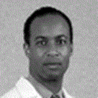Christopher Williams, MD