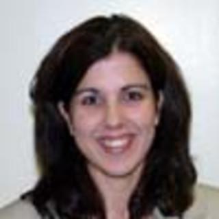 Christine (Villani) Stoltz, MD