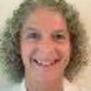 Barbara Robins, MD