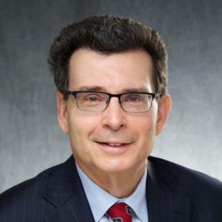 Gary Rosenthal, MD