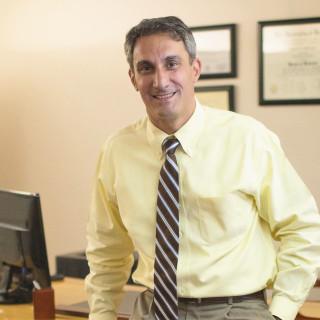 Nathan Lavid, MD