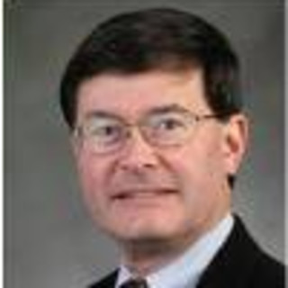 Corey Rigberg, MD