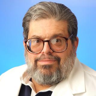 Daniel Bloch, MD