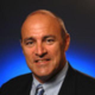 Michael Fiocco, MD